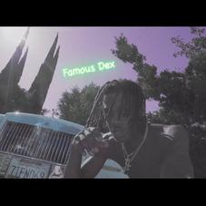 "Famous Dex Is Back With ""Something Else"""
