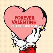 """Charlie Wilson & Bruno Mars Put On For The Lovers With """"Forever Valentine"""""""