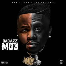 "Boosie Badazz & Mo3 Drop Off Joint Album ""Badazz Mo3"""