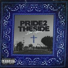 """Bino Rideaux Pays Homage To Nipsey Hussle On """"Pride 2 The Side"""""""