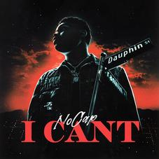 """NoCap Just Wants To Change On New Song """"I Can't"""""""