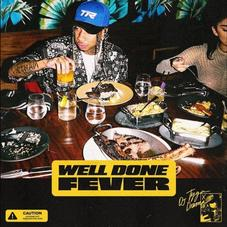 "Tyga Partners With DJ Drama To Drop ""Well Done Fever"" Mixtape Ft. DJ Chose"