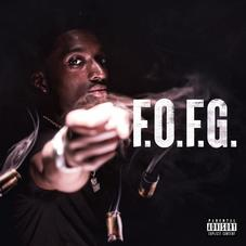 "YSL's Latest Signee YTB Trench Releases New Single ""F.O.F.G."""