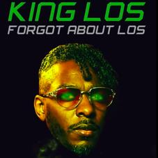 """King Los Tackles """"Forgot About Dre"""" On New Freestyle"""
