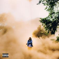 Childish Major Fills The Release Day Void With An Incredible New Project