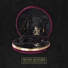 """Moor Mother Offers Psychedelic Sounds On New Album """"Black Encyclopedia Of The Air"""""""