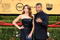 Jordan Peele Is Having A Baby With Wife Chelsea Peretti