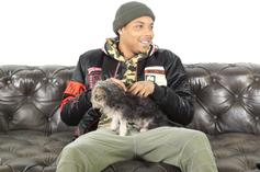 "G Herbo Speaks On ""Humble Beast"" & Upcoming Projects With Lil Bibby & Southside"