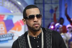 Why Lloyd Banks Is One Of The Greatest Of All Time