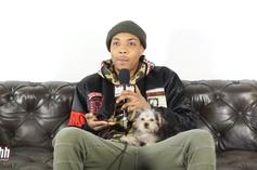 """G Herbo's """"Strictly 4 My Fans"""" (Review)"""