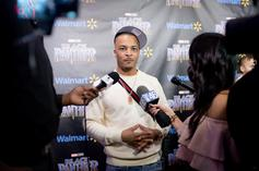 """T.I. Shuts Down Bankruptcy Reports: """"Y'all Running Bogus Stories Now?"""""""