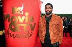 """Kyrie Irving Previews Nike Kyrie 4 """"Cereal Pack"""""""