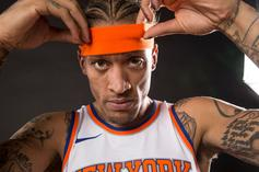 Michael Beasley Signs With Los Angeles Lakers: Report