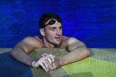 Olympic Swimmer Ryan Lochte Banned 14 Months For Doping Violation