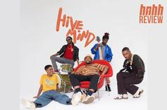 """The Internet """"Hive Mind"""" Review"""