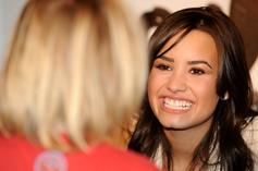 """Demi Lovato's Mom Details Overdose Incident: """"Conscious But She's Not Talking"""""""