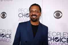 Mike Epps Compares Kevin Hart To Police & Speaks On Their Longstanding Feud