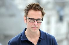 """James Gunn Signs On To """"Suicide Squad 2"""" After Disney & """"Guardians"""" Firing"""