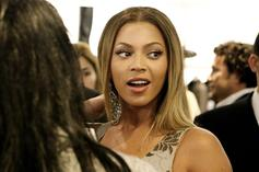 Beyonce Blasted By Fans Blaming Her For Beto O'Rourke's Loss To Ted Cruz