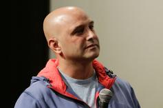 Former WFAN Host Craig Carton Found Guilty On All Fraud Charges