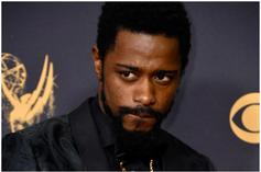 """Lakeith Stanfield & Flying Lotus To Star In Netflix-Funded """"Yasuke"""" Anime"""