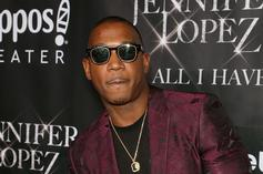 Ja Rule Laughs Off 50 Cent's Rumored Attempt To Buy His Masters