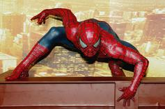 """""""Spider-Man: Far From Home"""" Official Movie Costumes Revealed"""
