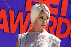 Alexis Skyy & Fetty Wap Caught In Paternity Drama & Social Wants To Help