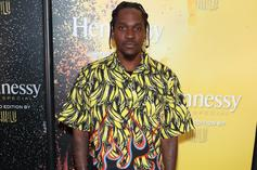 The Luxury Of Time? Why Pusha T Needs To Capitalize On His Golden Age