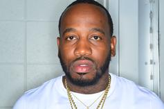 Young Greatness' Murder: Man Wanted For Obstruction Of Justice & More