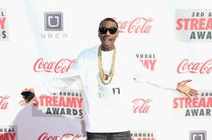 Charlamagne Tha God Thinks Soulja Boy Is The Second Coming Of Jesus
