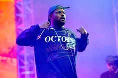 TDE's 2019 Release Slate: Everything We Know