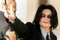 Michael Jackson Artifacts Removed From World's Largest Children's Museum