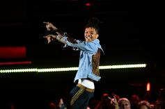 Swae Lee's Ex Puts Him On Blast After Recording FaceTime Call Over Cheating Behaviors