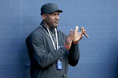 "Michael Jordan On Tiger Woods: ""The Greatest Comeback I've Ever Seen"""