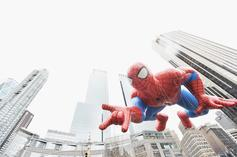 """""""Spider-Man: Far From Home"""" Dominates Overseas Box Office With $111 Million"""