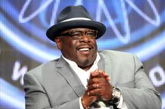 "Cedric The Entertainer Executive Producing ""Meme Gods"" About History Of Memes"
