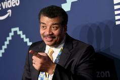 Neil deGrasse Tyson Cleared Of Sexual Misconduct, Retains Job