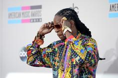2 Chainz Never Stops Crafting Bangers: New Music Incoming