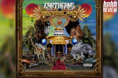 "EarthGang ""Mirrorland"" Review"
