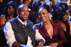 Monica & Shannon Brown Have Finalized Their Divorce