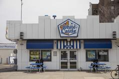 3 Judges Face Suspensions After Drunken Trip To White Castle Ends In A Shooting