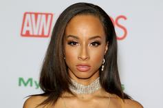 Teanna Trump Calls Out Thunder Player For Not Paying Her Flights