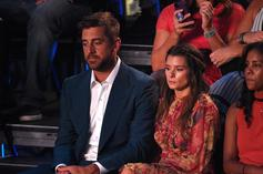 Aaron Rodgers Receives Beautiful B-Day Message From Danica Patrick