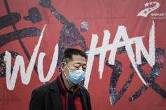 Chinese Journalist Who Spoke Out About The Coronavirus Is Missing: Report