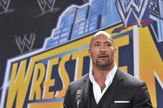 WWE Makes Major Announcement For Wrestlemania 37
