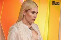 Skylar Grey Reflects On Ten Years Working With Eminem