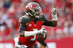 Jameis Winston Has Words For David Carr After Workout Diss