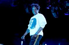 Roc Nation Attempts To Remove Deepfake Audio Of Jay-Z From YouTube: Report