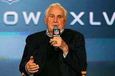 Legendary Dolphins Coach Don Shula Passes Away At 90